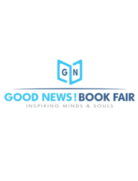 Good News Book Fair news release Catholic school week
